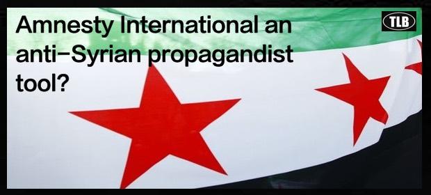SyriaAmnestyInternational12