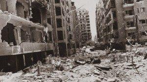 Syriainsert