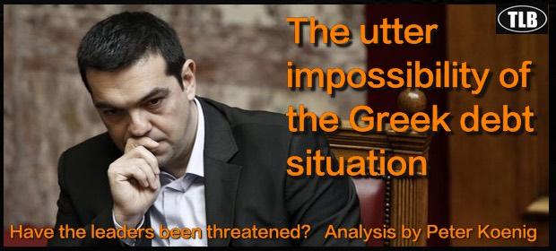 TsipraspensiveGreekdebt112