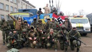 UkraineNazis