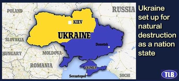Ukrainecollapse12