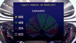Vote-on-CETA