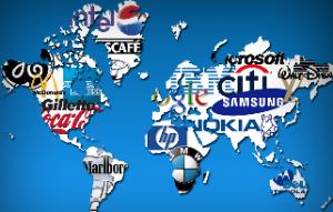 globalizationcorporations