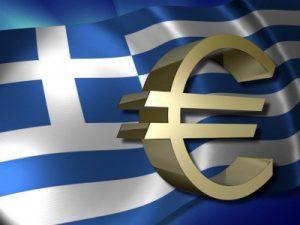 greece-euro-crisis