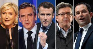 presidentialcandidates