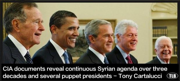 recent-presidents12