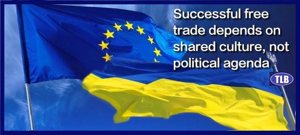 EUUkraineflags12