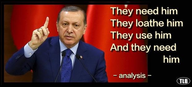 Erdoganpointing112