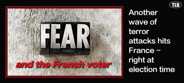 FearFrance12