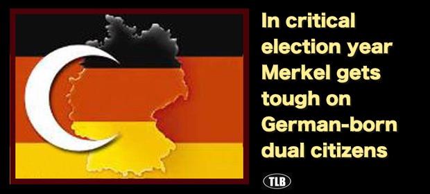 GermanyIslam12