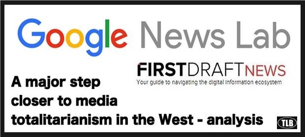 GoogleNewsLab12