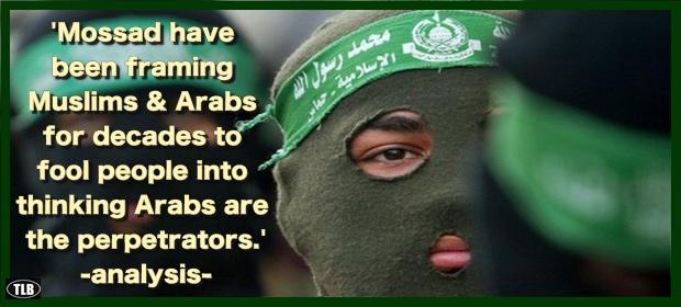 IslamistTerrorists12