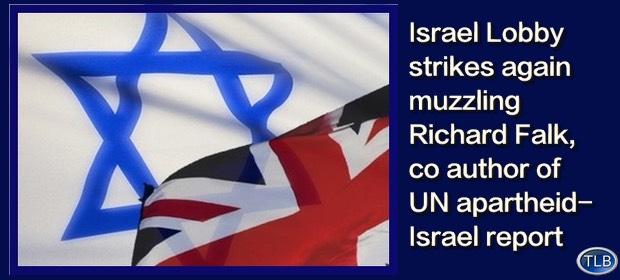 IsraelGBflags12