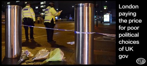 Londonterrorattackpolice12