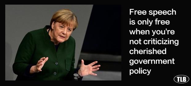 Merkelfreespeech12