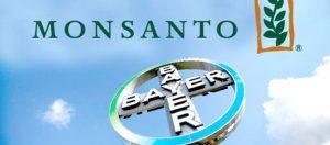 MonsantoBayerMerger - copie