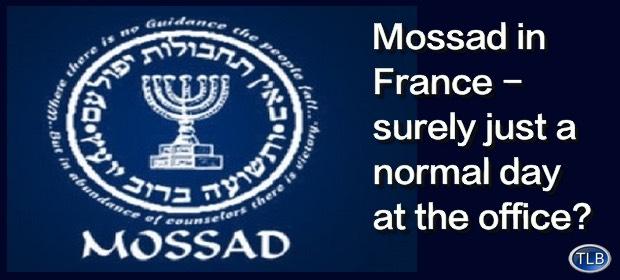 MossadFrance12
