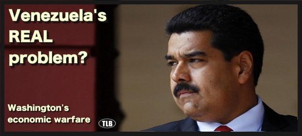 Nicolas-Maduro112