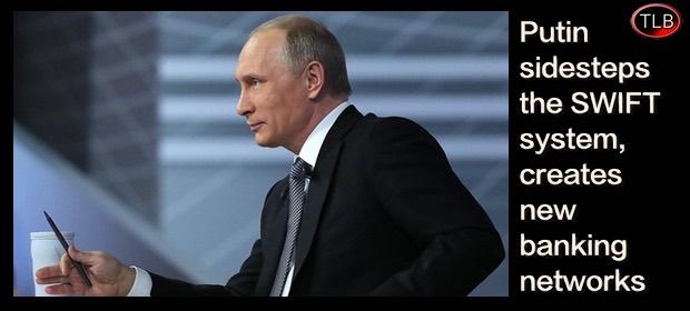 PutinfromthesideBANKING2