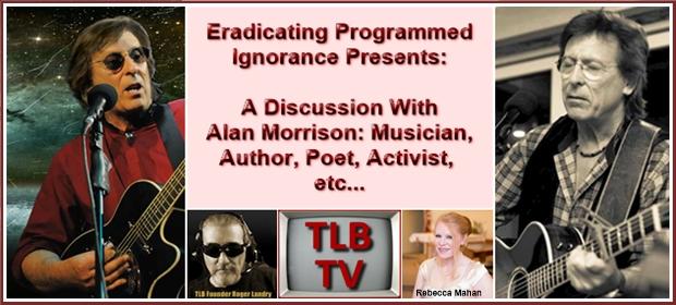 TLBTV-Alan-Morrison