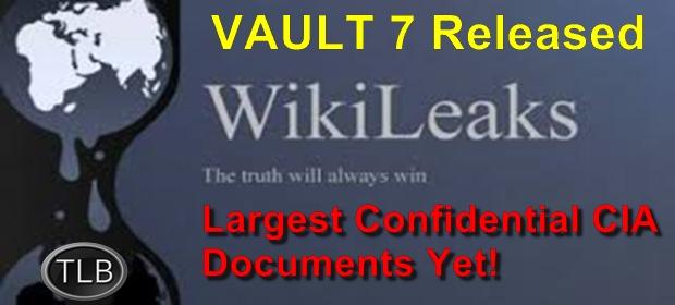 Wiki-vault7-feat-3-7-17