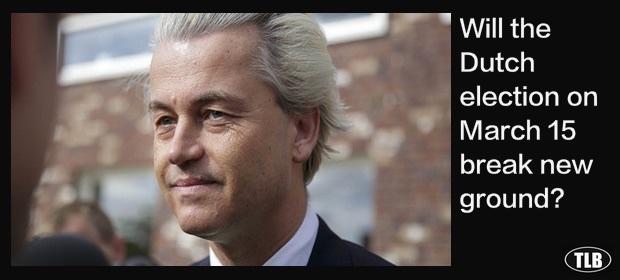 Wildersfeatured12