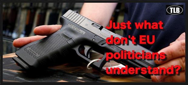 handgunbeingshown12