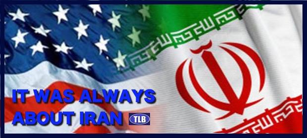 iran-us-flag12