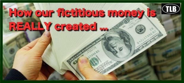 money-and-politics12