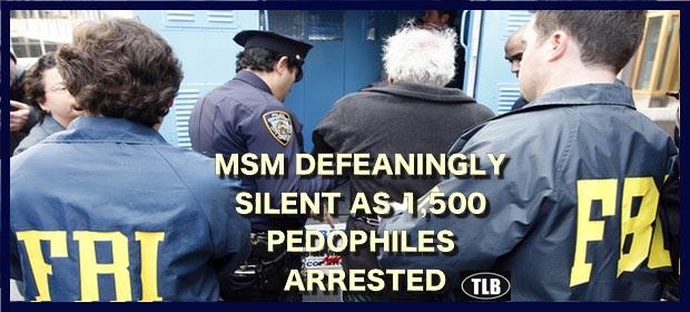 pizzagate-arrests-1221712