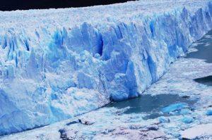 repentino-desprendimiento-un-glaciar-L-JSq5Fs