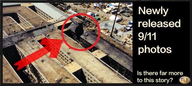 9-11-Pentagon-Overhead-19-759x500