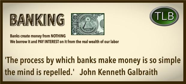 Banking12