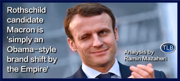 Emmanuel-Macron-expert-en-sorties-fracassantes-et-en-retropedalage112