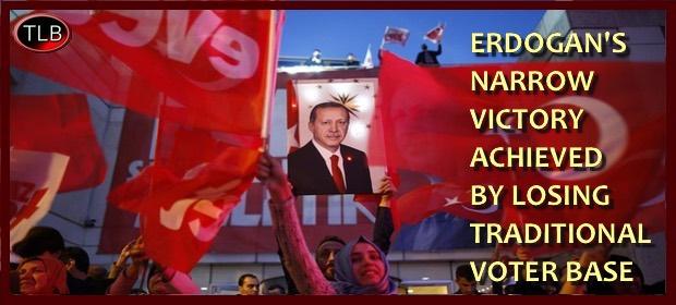 Erdoganvictorypyrrhic12