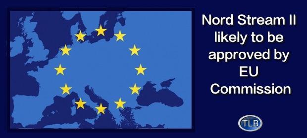 EuropemapStarcircle12