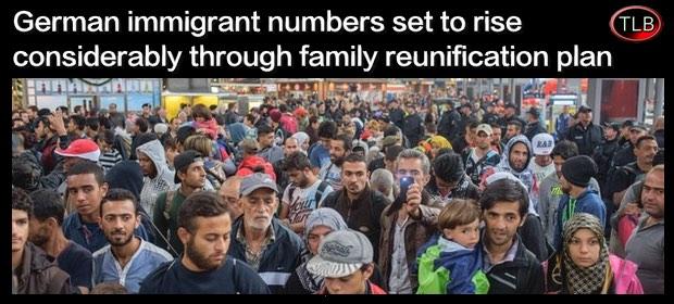 Germanymigrants12