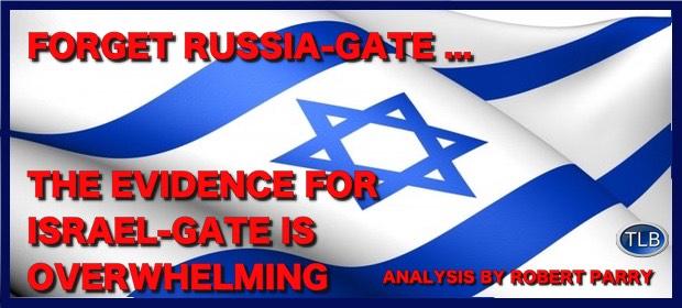 Israelflag112