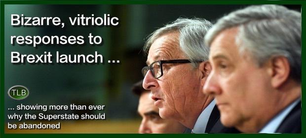 Juncker-Tajani112