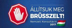 LetsStopBrusselsllitsuk-meg-Brusszelt