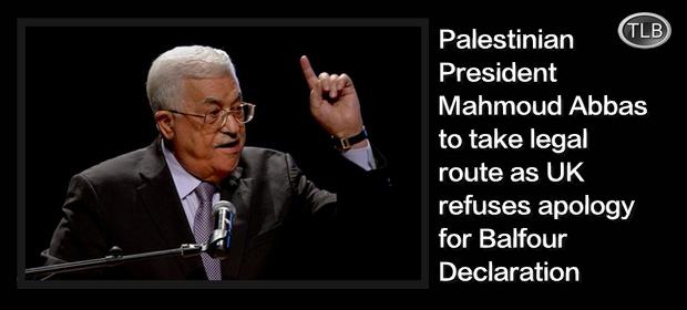 MahmoudAbbaspointing12