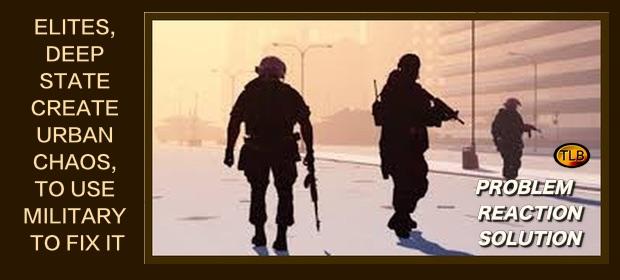 MilitaryinCity112