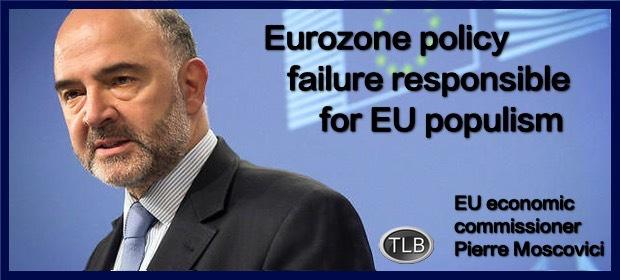Moscovici112