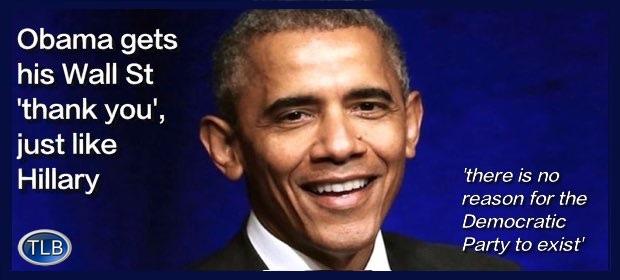 Obama-400k