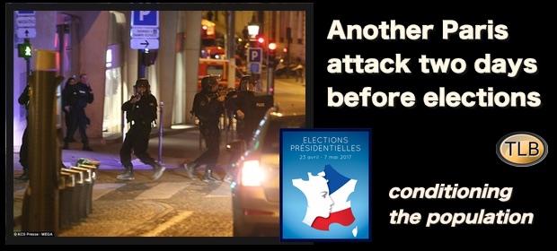 ParisChampselection112