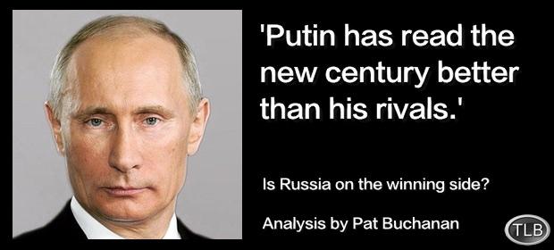 Putinhead112