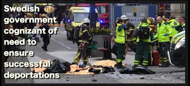 Swedenterrorattack201712