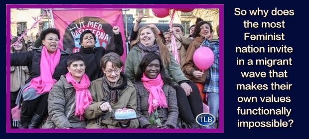 SwedishFeministsPink12