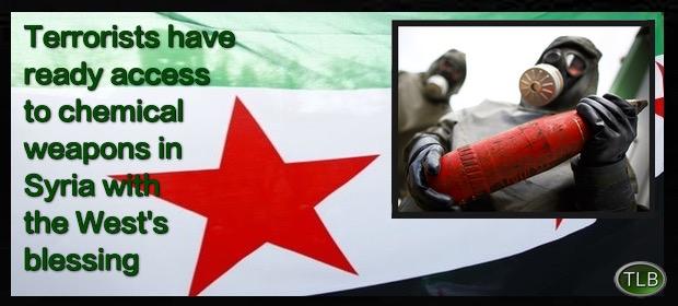 Syrianflaggashandling12