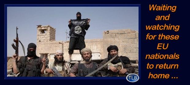 TerroristsPosting12